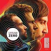 Play & Download Ground Zero by Us | Napster