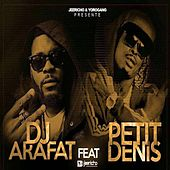 Play & Download Tempire by DJ Arafat | Napster