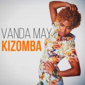 Play & Download Kizomba by Vanda May | Napster