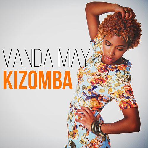 Kizomba by Vanda May