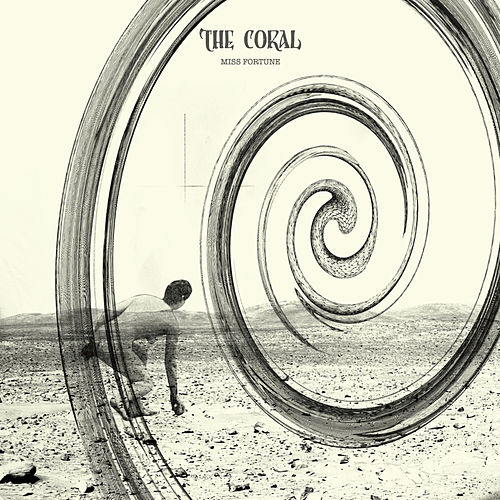 Play & Download Miss Fortune by The Coral | Napster