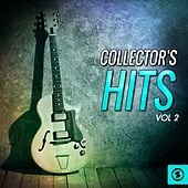 Play & Download Collector's Hits, Vol. 2 by Various Artists | Napster