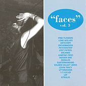 Play & Download Faces, Vol. 3 by Various Artists | Napster