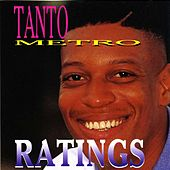 Ratings by Tanto Metro & Devonte