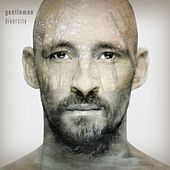 Play & Download Diversity by Gentleman | Napster