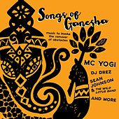Play & Download Songs of Ganesha by Various Artists | Napster
