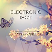 Electronic Doze, Vol. 1 (Finest Selection Of Smooth Electronic Beats) by Various Artists