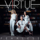 Play & Download Fearless by Virtue | Napster