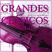 Play & Download Grandes Clásicos Vol. III by Philharmonia Slavonica | Napster