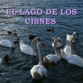 Play & Download El Lago de Los Cisnes by Philharmonia Slavonica | Napster
