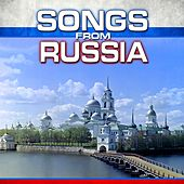 Play & Download Songs from Russia by Chacra Music | Napster