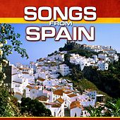 Play & Download Songs from Spain by Chacra Music | Napster