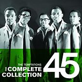 Play & Download The Complete Collection by Various Artists | Napster