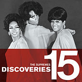 Play & Download Discoveries by The Supremes | Napster