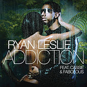 Play & Download Addiction by Ryan Leslie | Napster