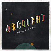 Play & Download Harlem Blues - Single by Julian Lage | Napster