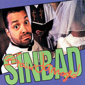Brain Damaged by Sinbad
