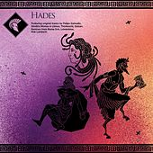 Hades by Various Artists