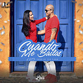 Play & Download Cuando Me Bailas by Lois | Napster
