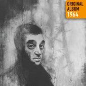 Play & Download Que c'est triste Venise by Charles Aznavour | Napster