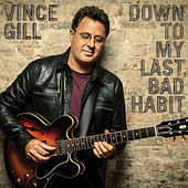 My Favorite Movie by Vince Gill