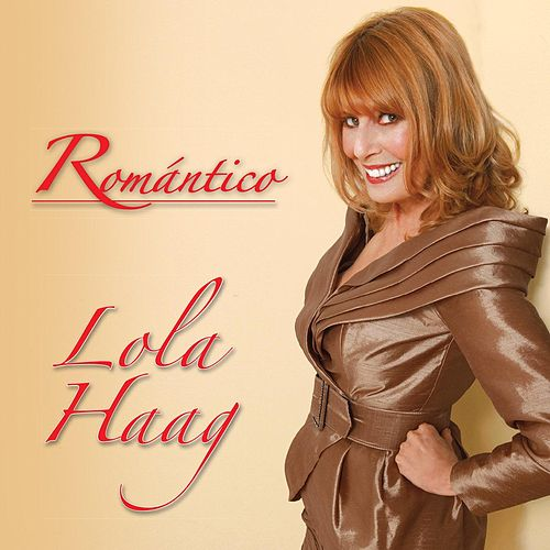 Romantico by Lola Haag