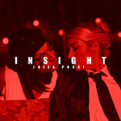 Play & Download Insight by Luiza Possi | Napster