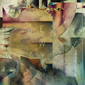 Play & Download Gradually by Ben Watt | Napster