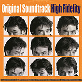 High Fidelity by Various Artists