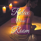 Play & Download Relax Music Room: the Best Peaceful Relaxation Music Online to Sleep Better with Ambient Vibes, Healing Tunes and New Age Sounds by Various Artists | Napster