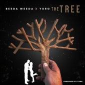 The Tree by Beeda Weeda