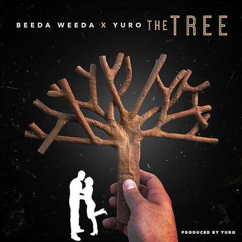 Play & Download The Tree by Beeda Weeda | Napster