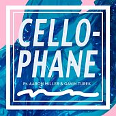 Play & Download Cellophane by Miami Horror | Napster