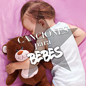 Play & Download Canciones para Bebes - Música Variada Instrumental Infantil para Relajar Los Bebes y Las Madres by Various Artists | Napster
