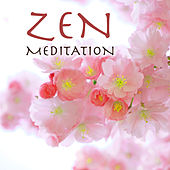 Play & Download Zen Meditation - Relaxing Oriental Japanese Music for Tai Chi and Mindfulness Training by Various Artists | Napster
