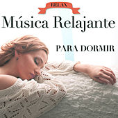 Play & Download Música Relajante para Dormir - Música Clásica Católica de Relajación by Various Artists | Napster