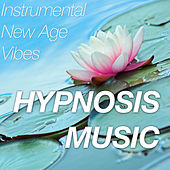 Play & Download Hypnosis Music - Instrumental new Age Vibes for Daydreaming, Enlightenment and Wellness with Nature Sounds by Various Artists | Napster
