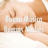 Buena Música, Buenas Noches - Música para Dulces Sueños, Relajación para Niños Hiperactivos para Dormir Bien by Various Artists
