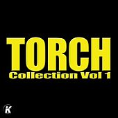 Torch Collection, Vol. 1 by Torch