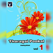Play & Download Tharaga Pookkal, Vol. 1 by Various Artists | Napster