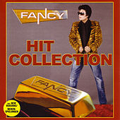 Play & Download Hit Collection by Fancy | Napster