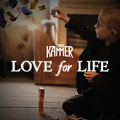 Play & Download Love for Life by Die Kammer | Napster
