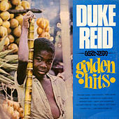 Duke Reid Golden Hits by Various Artists