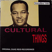 Play & Download Cultural Things by Various Artists | Napster