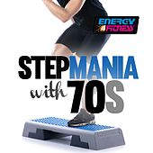 Stepmania with 70's by Various Artists