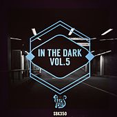 Play & Download In the Dark, Vol. 5 by Various Artists | Napster