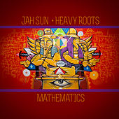 Mathematics by Jah Sun