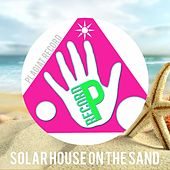 Play & Download Solar House On The Sand by Various Artists | Napster