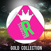 Play & Download Gold Collection by Various Artists | Napster