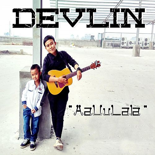 Play & Download AaUuLala by Devlin | Napster